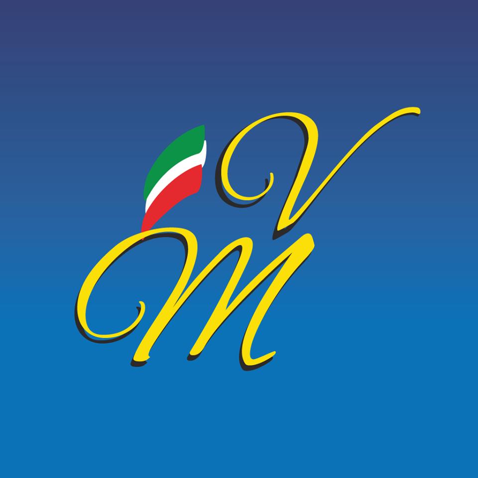 Costantino Magnante